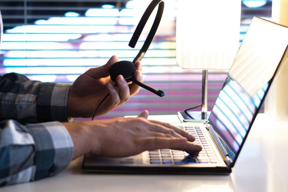 Online ingyenes csoportmunka rendszer