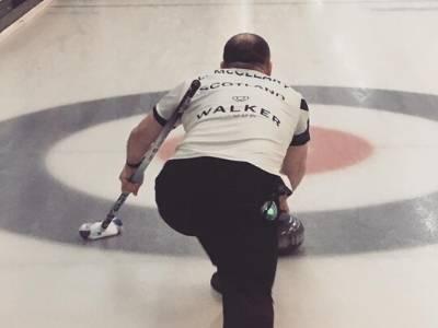 Curling-világkupa-közvetítés