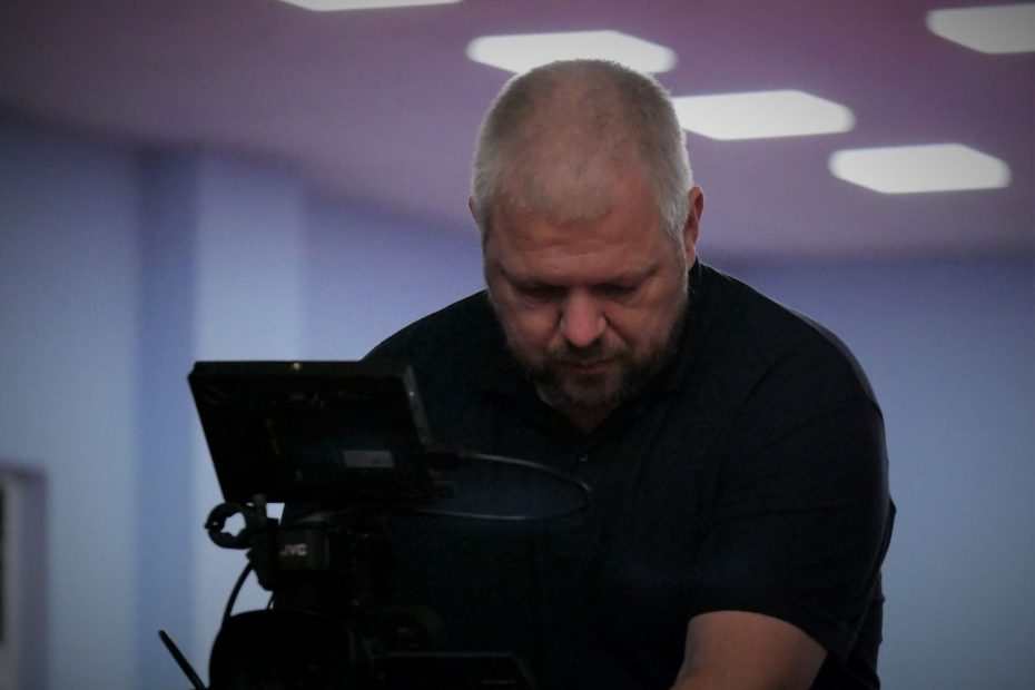 Sportsmarketing.hu interjú