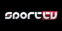Televíziós műsorgyártás Sport TV